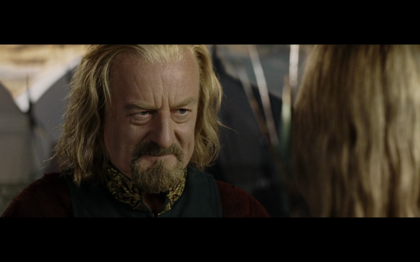 The Lord of the Rings The Return of the King - 617