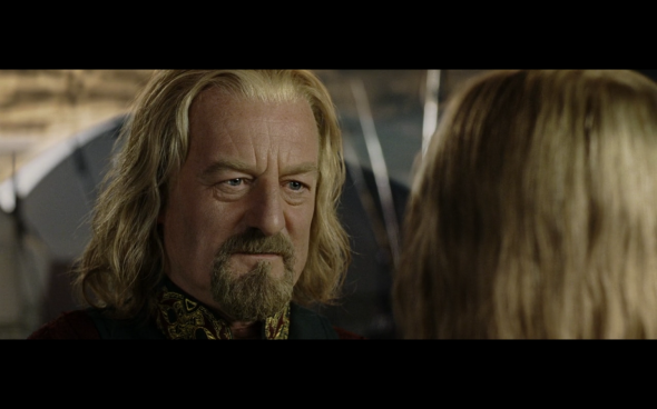 The Lord of the Rings The Return of the King - 619