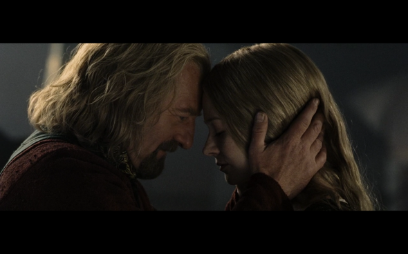 The Lord of the Rings The Return of the King - 620