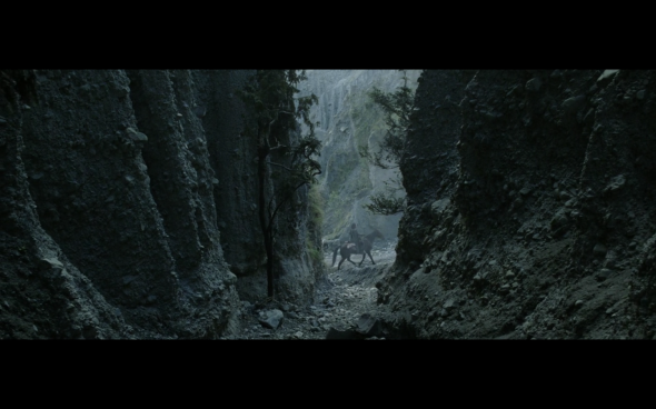 The Lord of the Rings The Return of the King - 623