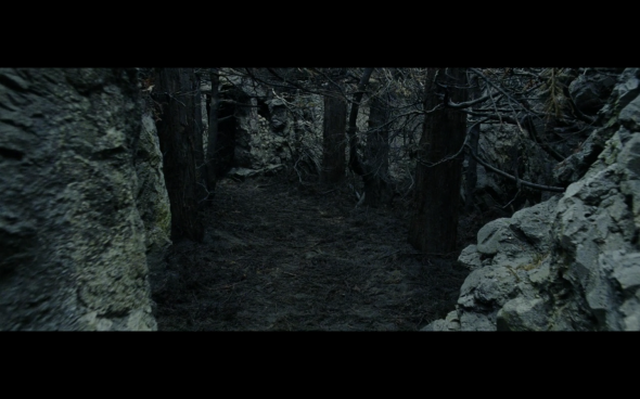 The Lord of the Rings The Return of the King - 624