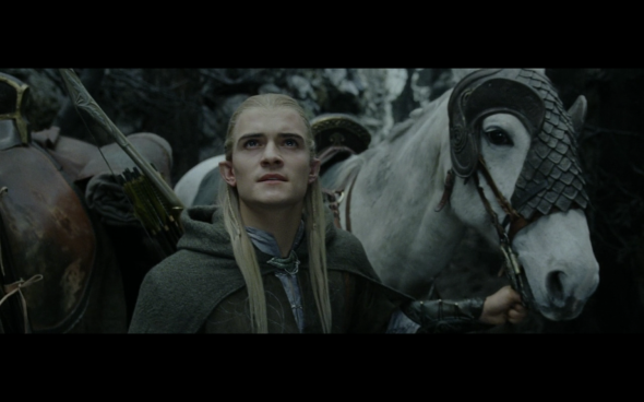 The Lord of the Rings The Return of the King - 628