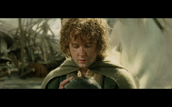The Lord of the Rings The Return of the King - 63