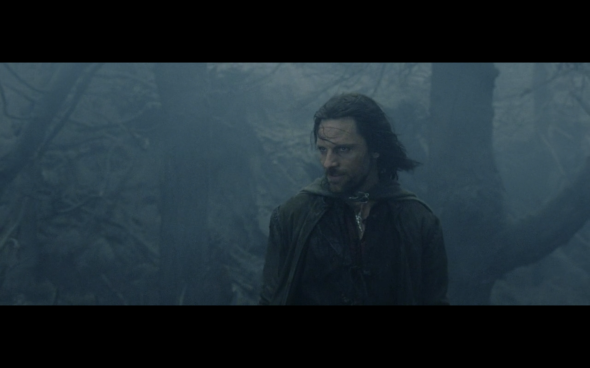The Lord of the Rings The Return of the King - 631