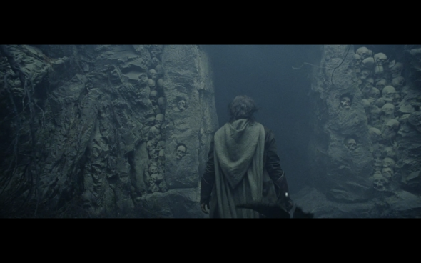 The Lord of the Rings The Return of the King - 632