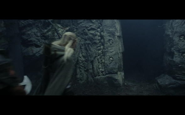 The Lord of the Rings The Return of the King - 635