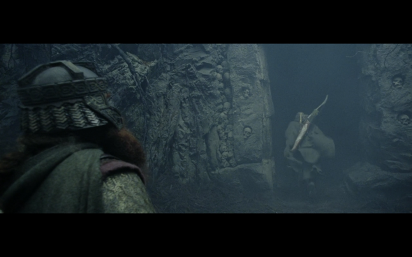The Lord of the Rings The Return of the King - 636