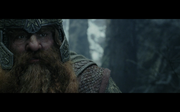 The Lord of the Rings The Return of the King - 637