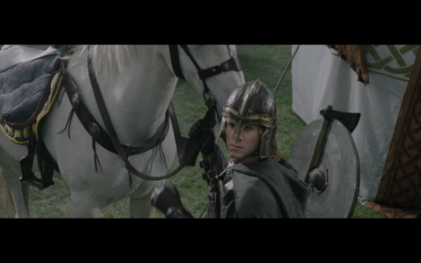 The Lord of the Rings The Return of the King - 642