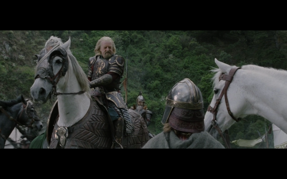 The Lord of the Rings The Return of the King - 645