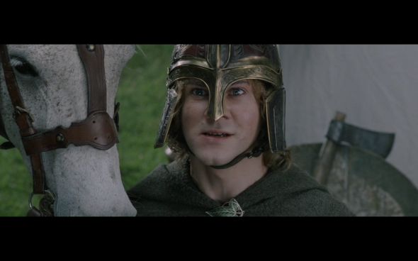 The Lord of the Rings The Return of the King - 646