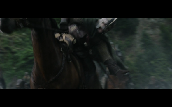 The Lord of the Rings The Return of the King - 649