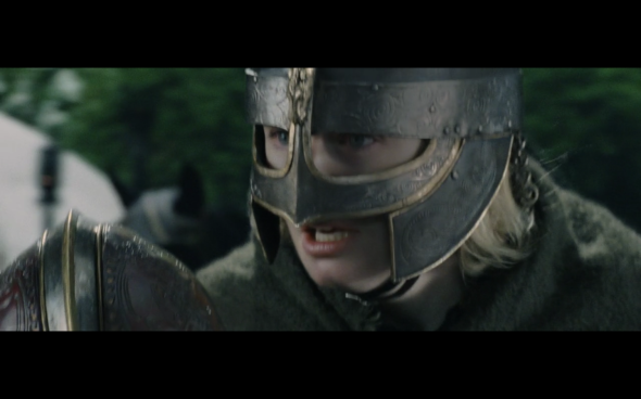 The Lord of the Rings The Return of the King - 651