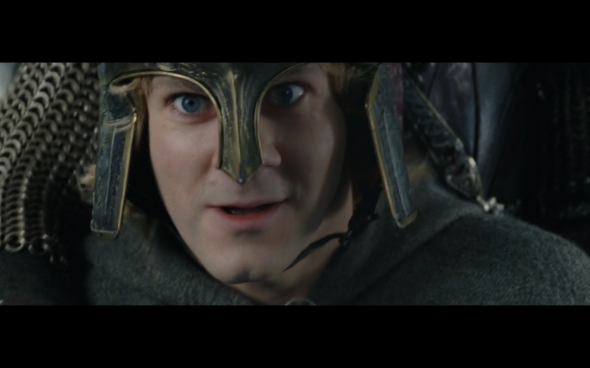 The Lord of the Rings The Return of the King - 652