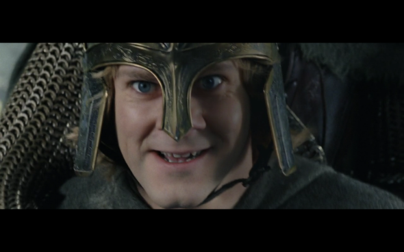 The Lord of the Rings The Return of the King - 653
