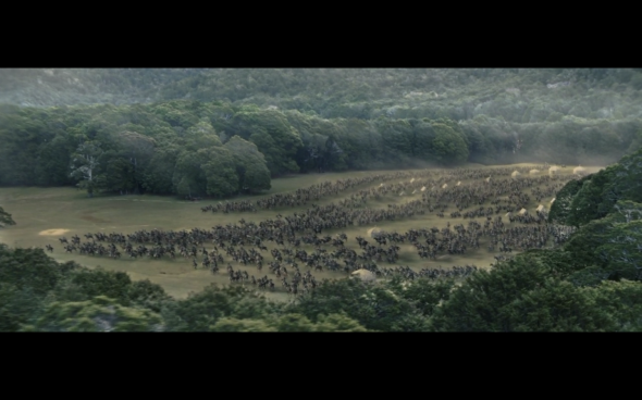 The Lord of the Rings The Return of the King - 654