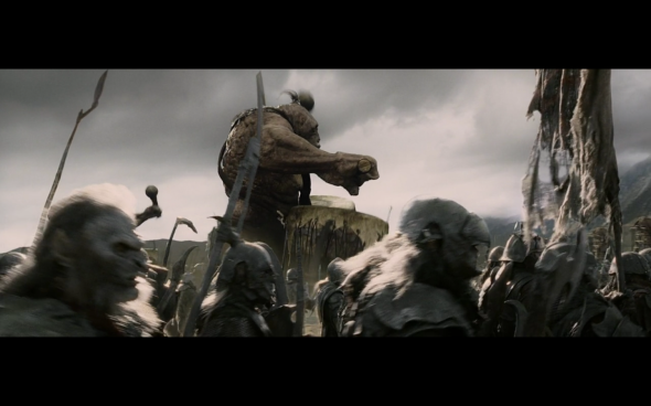 The Lord of the Rings The Return of the King - 656