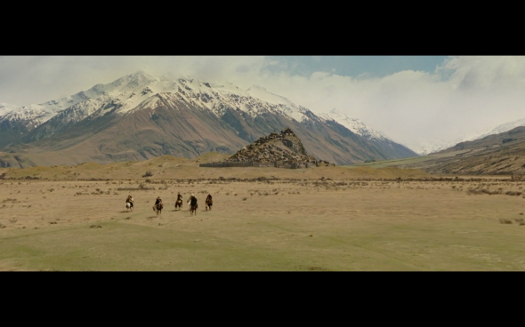 The Lord of the Rings The Return of the King - 66