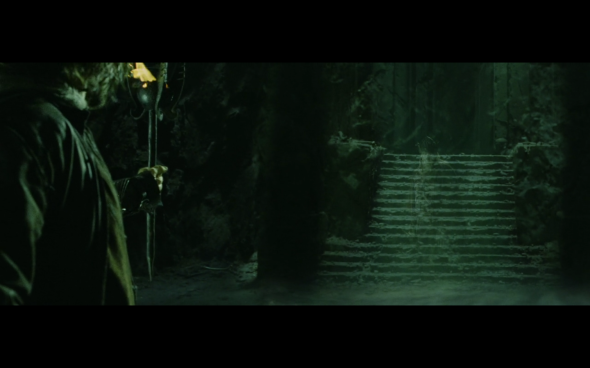 The Lord of the Rings The Return of the King - 662