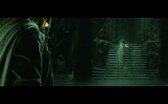 The Lord of the Rings The Return of the King - 663