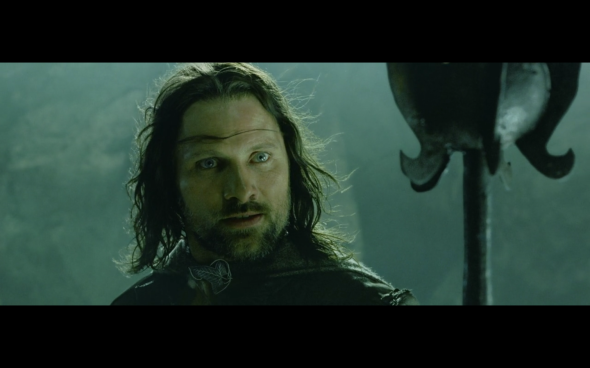 The Lord of the Rings The Return of the King - 664
