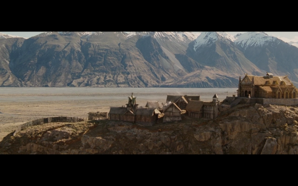 The Lord of the Rings The Return of the King - 67