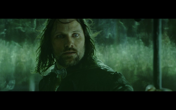 The Lord of the Rings The Return of the King - 672