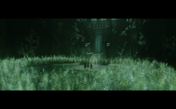 The Lord of the Rings The Return of the King - 675