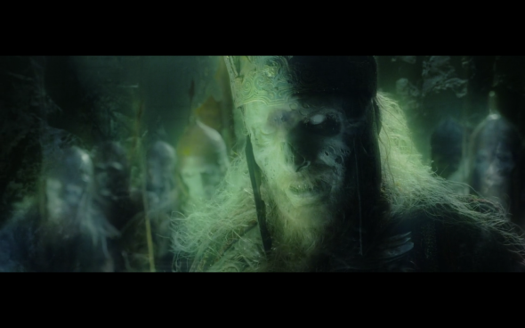 The Lord of the Rings The Return of the King - 679