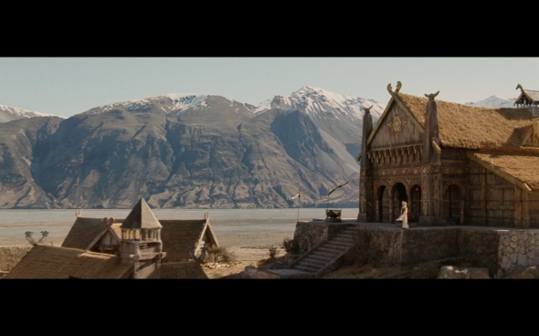 The Lord of the Rings The Return of the King - 68