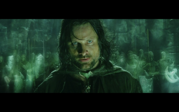 The Lord of the Rings The Return of the King - 680