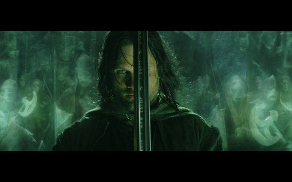 The Lord of the Rings The Return of the King - 682