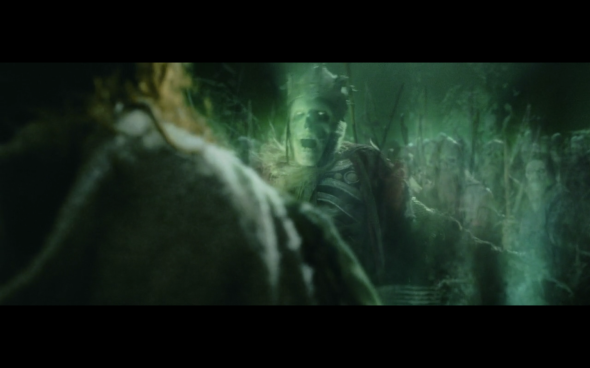 The Lord of the Rings The Return of the King - 683