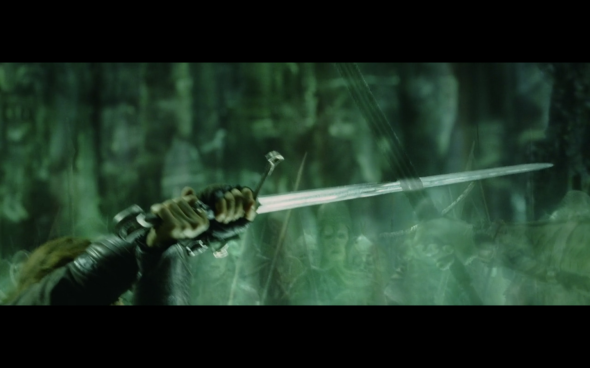 The Lord of the Rings The Return of the King - 685