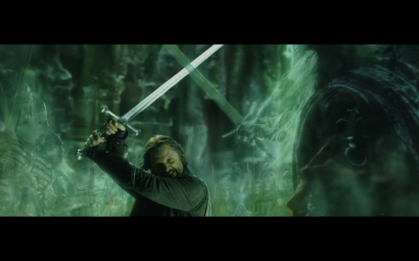 The Lord of the Rings The Return of the King - 686