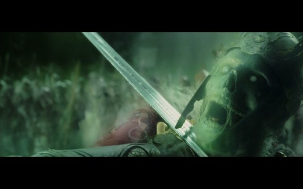 The Lord of the Rings The Return of the King - 688
