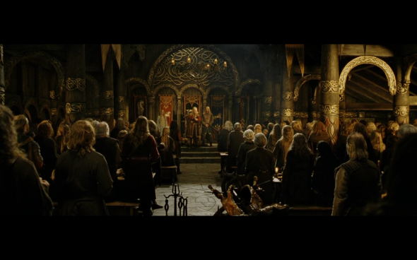 The Lord of the Rings The Return of the King - 69