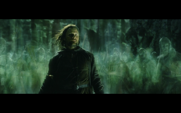 The Lord of the Rings The Return of the King - 691
