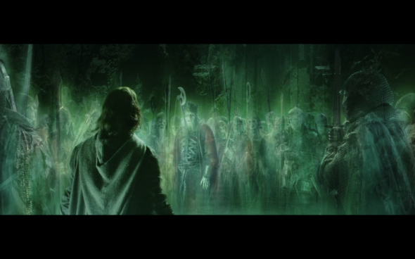 The Lord of the Rings The Return of the King - 692