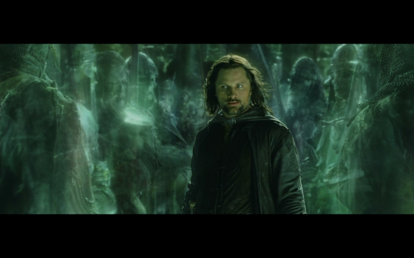 The Lord of the Rings The Return of the King - 693