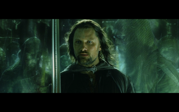 The Lord of the Rings The Return of the King - 696