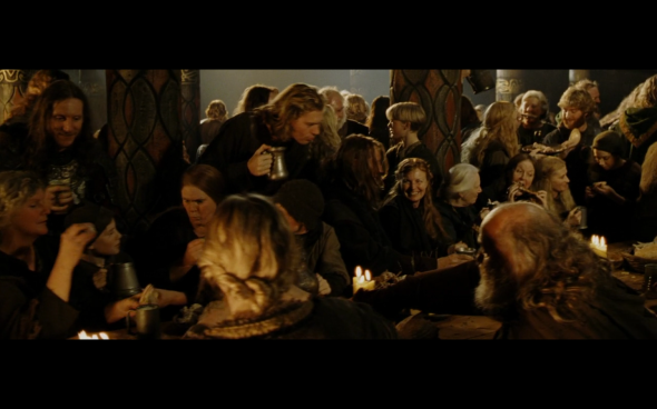 The Lord of the Rings The Return of the King - 71