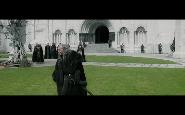 The Lord of the Rings The Return of the King - 717