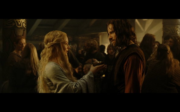 The Lord of the Rings The Return of the King - 72