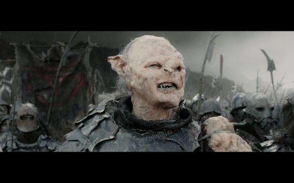The Lord of the Rings The Return of the King - 724