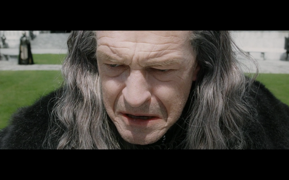 The Lord of the Rings The Return of the King - 725