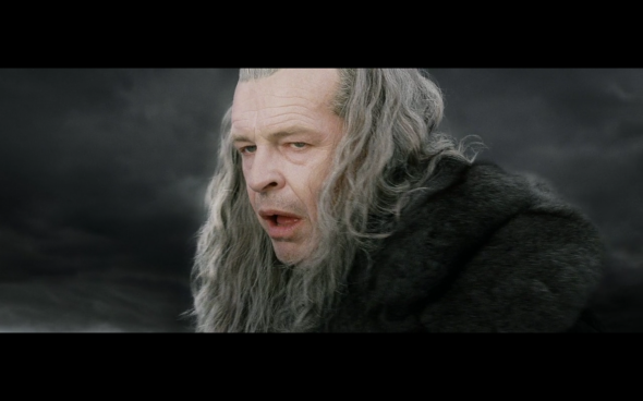 The Lord of the Rings The Return of the King - 729