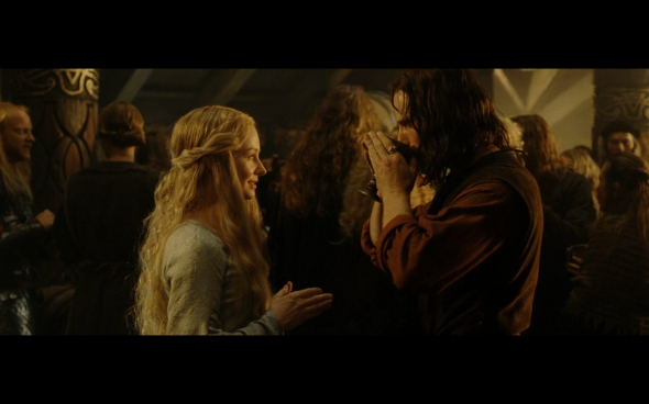 The Lord of the Rings The Return of the King - 74