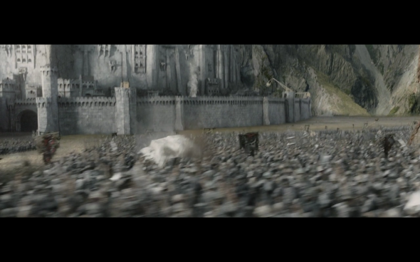 The Lord of the Rings The Return of the King - 744