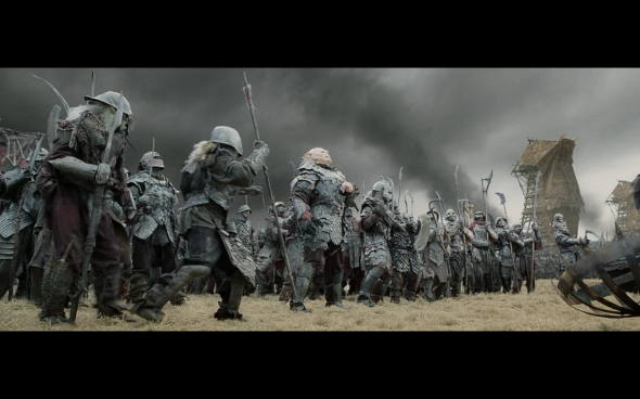 The Lord of the Rings The Return of the King - 748